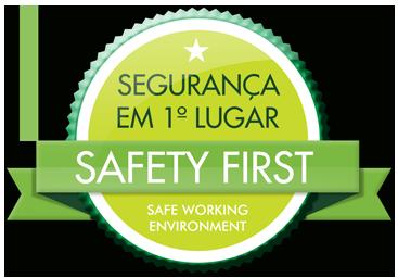 safety-first-stamp